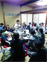20140504211445_photo