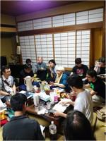 20140504211544_photo