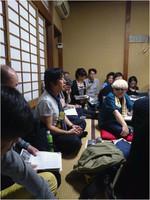 20140504212011_photo