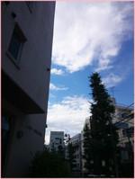 20140613145055_photo