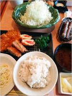 20140610130038_photo