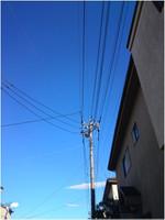 20141014_151030