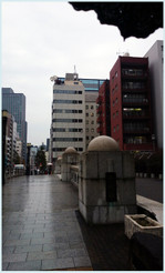20141125101531_photo