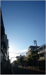 20150721175350_photo