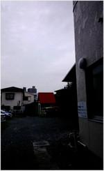 150906091942922_photo