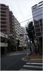 20150830092320_photo