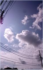 150921092808743_photo