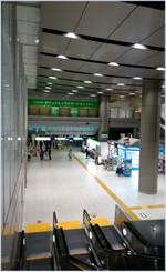 150921114921750_photo