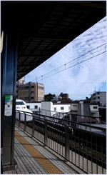 151121110439045_photo
