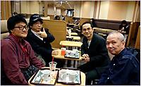 151212181945535_photo_2