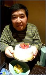 151219182705541_photo