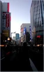 160110162458680_photo