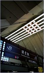 160104104614616_photo