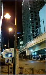 160114180354896_photo