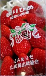 160130135114011_photo