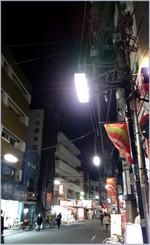 160209181948631_photo