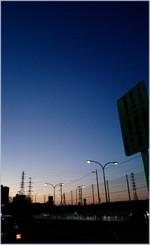 160211061549141_photo