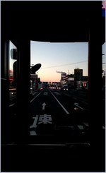 160211063020775_photo
