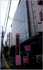 160311152332746_photo