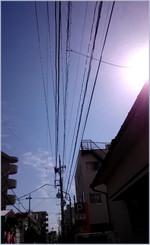 160318092446871_photo