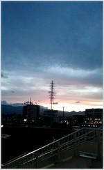 160511185147593_photo