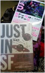 160526171710197_photo