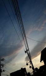 160420180834423_photo