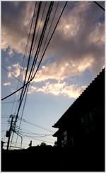 160504181108469_photo