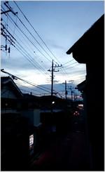160702191459909_photo