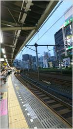 160715184302143_photo