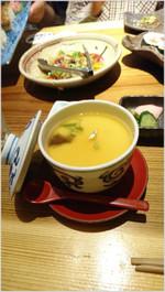 160716192104835_photo