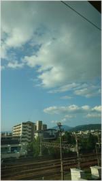 160718171904208_photo
