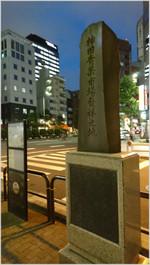 160727191846721_photo