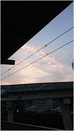 160811182305834_photo_2