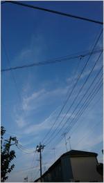 161002163825830_photo