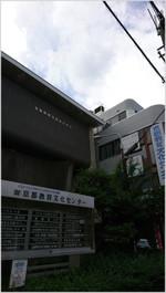 161008104743791_photo