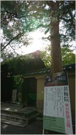 161009143320120_photo