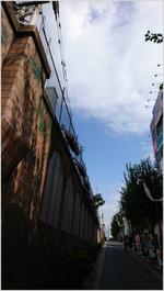 161019122410278_photo