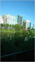 161117092311530_photo