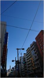161215150008035_photo