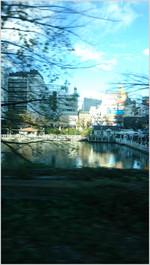 161216094336835_photo