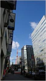 161218111950211_photo