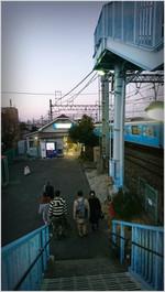 170103165124248_photo