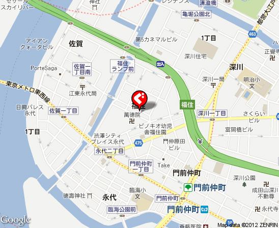 Monfuji_map